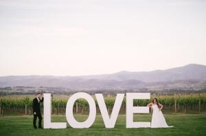 stones-wedding-photographer-009