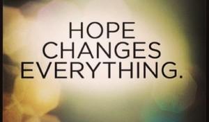 Hope-593x348